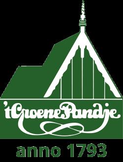 015_Logo-groene-pandje-compleet-K65-web